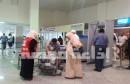 رحلة حجيج من مطار توزر نفطة الدولي24-08-2016_1