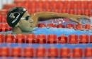 20160812170253reup-2016-08-12t170116z_1053972839_rioec8c1ba287_rtrmadp_3_olympics-rio-swimming-m-1500mfree.h-640x411