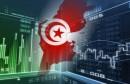 chomage-tunisie