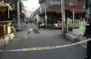 thailand_bombings_0