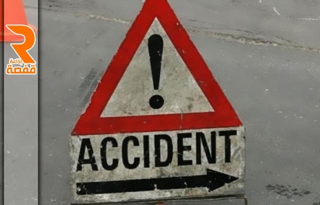 حادث-مرور-640x411