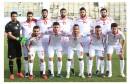 المنتخب الوطني التونسي_04-01-2017