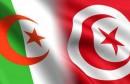 تونس-الجزائر-640x373