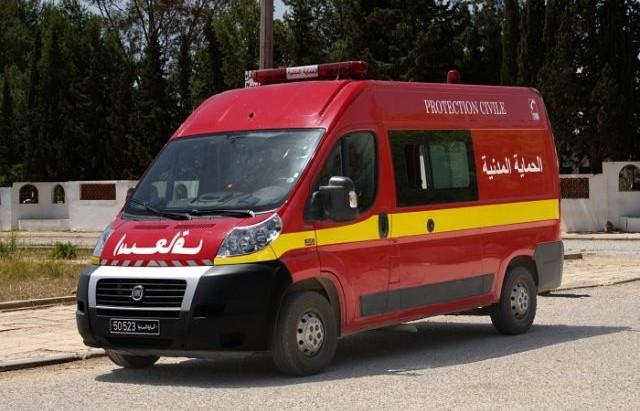 Ambulance_de_la protection_civile,
