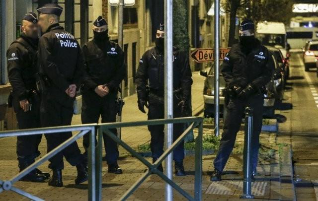belgique-nouvelle-inculpation-zakaria_0