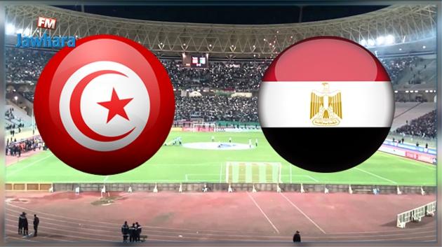 اليوم--إنطلاق-بيع-تذاكر-مقابلة-تونس-و-مصر