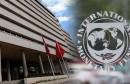 تونس و صندوق النقد الدولي