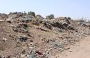 المصب العشوائي لبلدية سيدي بوزيد