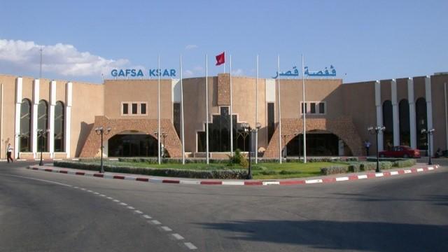 مطار-قفصة-قصر-الدولي