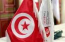 هيئة انتخابات و تونس