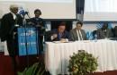انضمام تونس رسميا إلى السوق المشتركة للشرق والجنوب الإفريقي