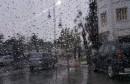 أمطار-متفرقة