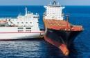 سفينة »أوليس » التونسية