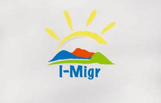 I-Migr