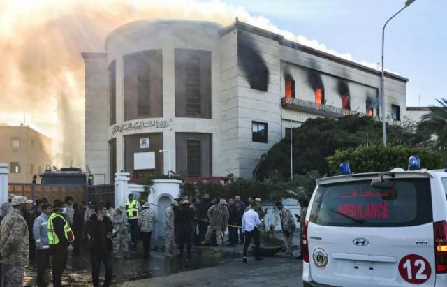 libya_attack_-_m_0