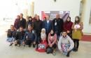 جمعية رؤية للمواطنة والتنمية المستدامة بقبلي