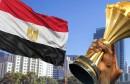 كاس امم افريقيا 2019 مصر