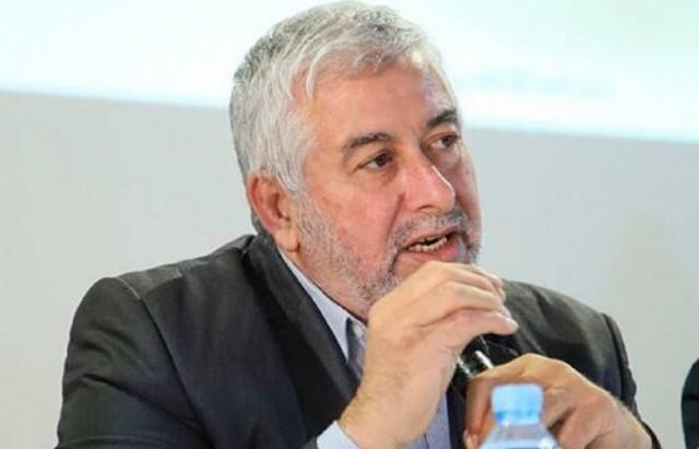 عبد المجيد الجزار