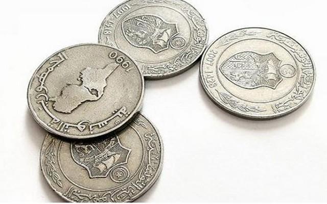 dinars-دينار