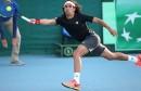 moez-chargui-tennis-tn (1)