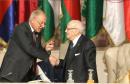 القمة العربية 2019