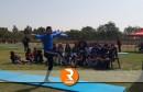 باكلوريا رياضة 2019 قفصة