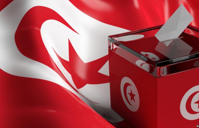 انتخابات-تونس