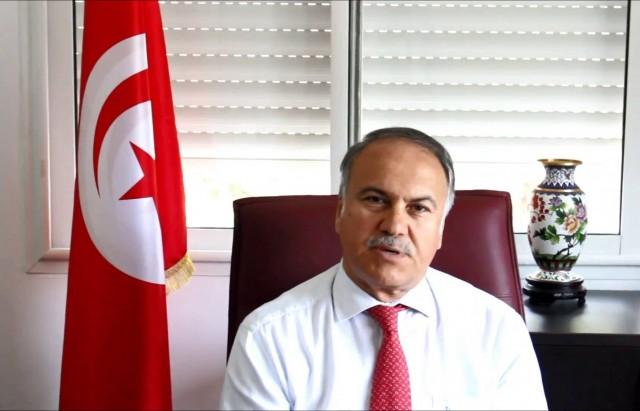 وزير-التربية-حاتم-بن-سالم