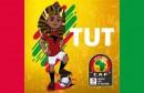 كأس إفريقيا للأمم بمصر