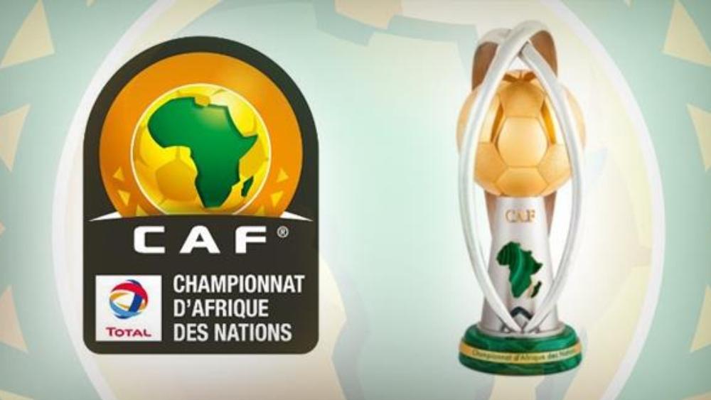 بطولة أفريقيا للاعبين المحليين 2020chane