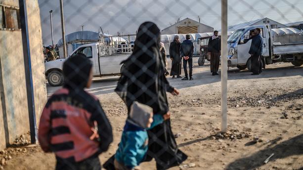 اطفال الدواعش.jpg في ليبيا