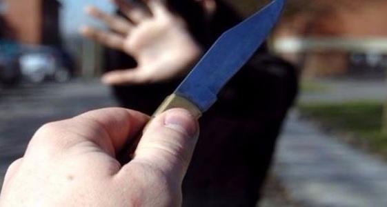 العنف الإجرامي 23012020يتصدر أشكال العنف المسجلة في تونس سنة 2019