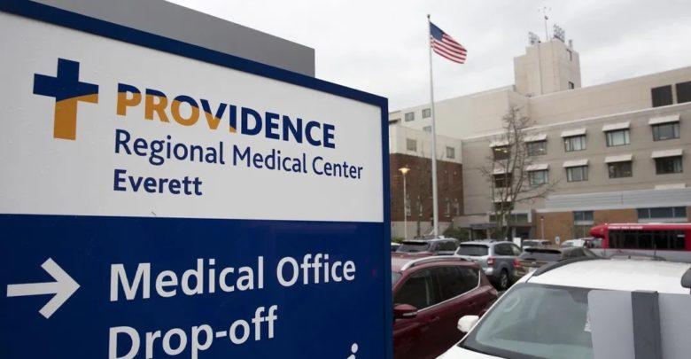 الولايات المتحدة تسجيل خمس إصابات مؤكدة بفيروس كورونا الجديد