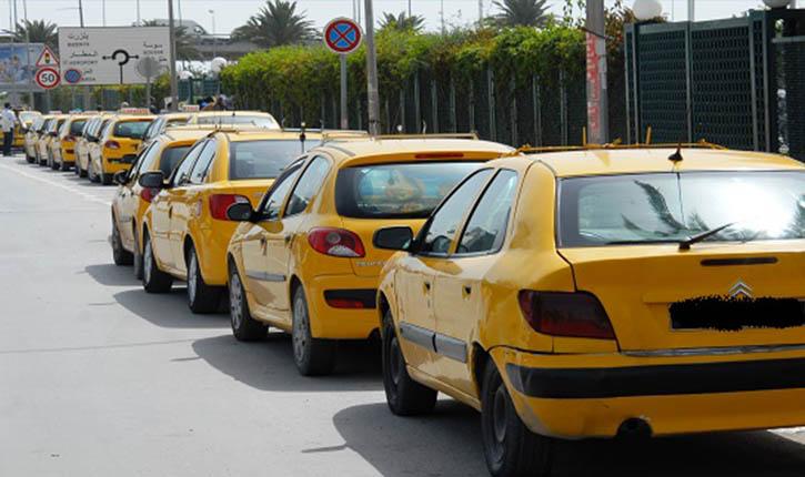 تاكسي-1