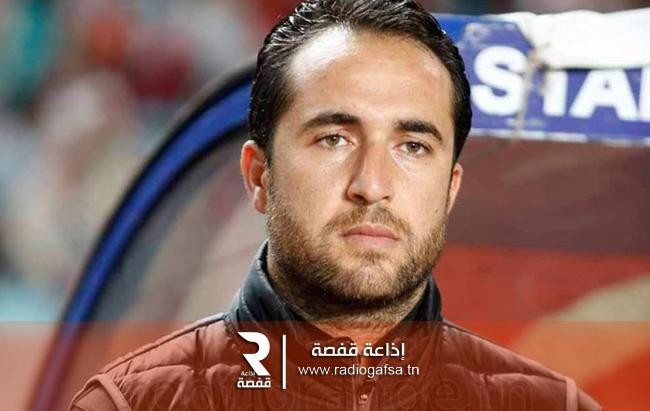 حمدي القصراوي