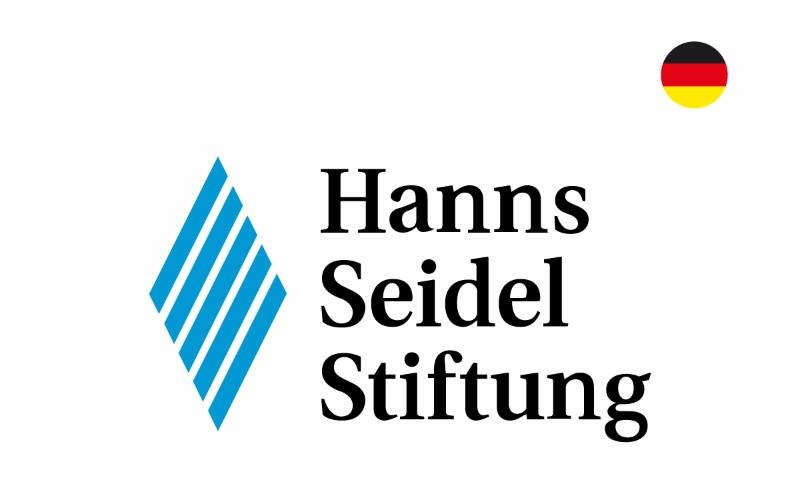 fundacion-hanns-seidelمؤسسة هانس زايدل