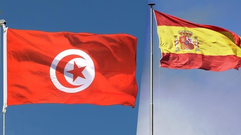 tunisie_espagne_1491988316