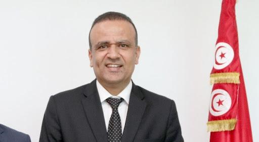 انتخابات الجامعة التونسية لكرة القدم قبول قائمة الجريء022