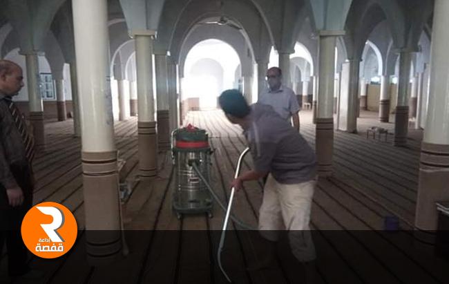 سيدي بوزيد مسجد 8798545