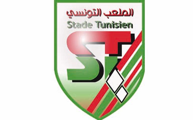 الملعب التونسي5421212