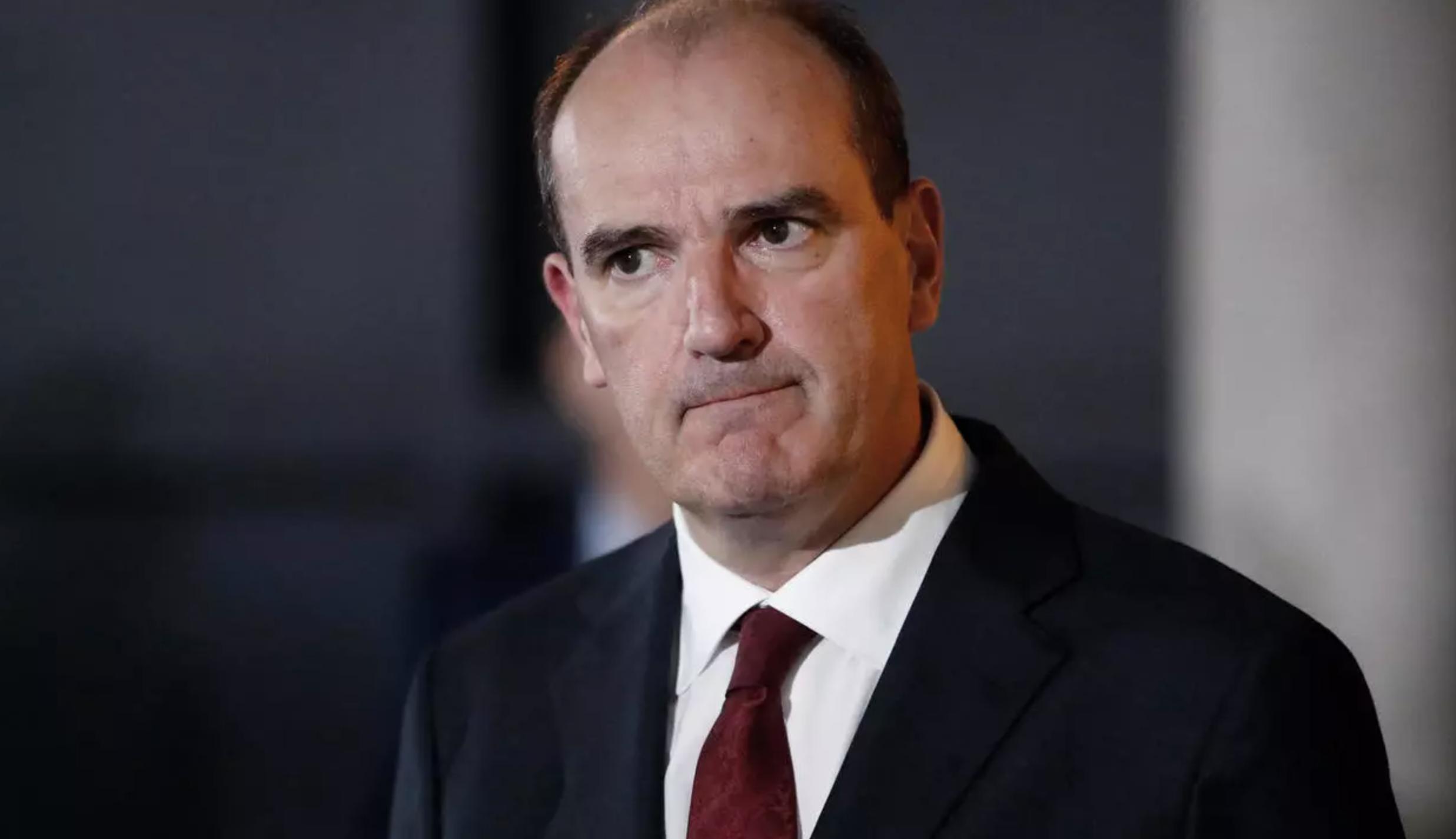 رئيس-الوزراء-الفرنسي-الجديد-جان-كاستكس