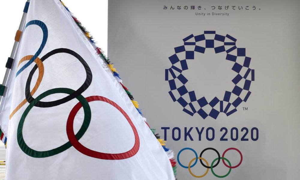 TOKYO-2020-1000x600