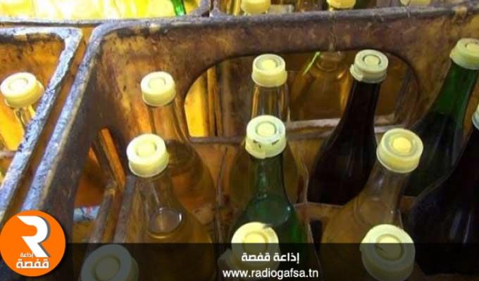 oil-tunisie زيت مدعم