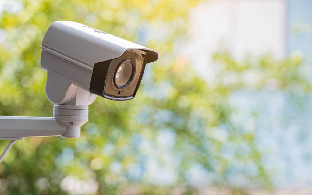 camera-in-dubai-ar-25102020-1024x640