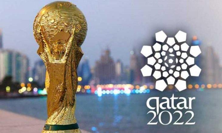 تصفيات كاس العالم 2022